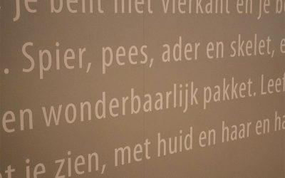 RIP stadsdichterstilburg.nl