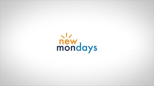 New Mondays