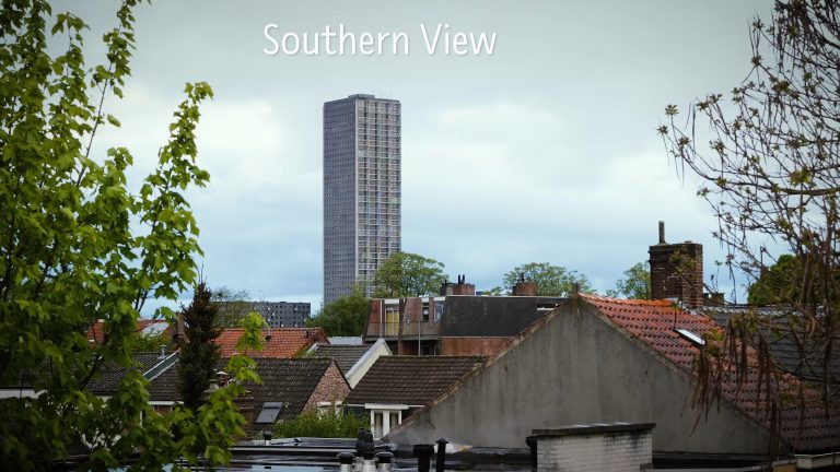 Souther View