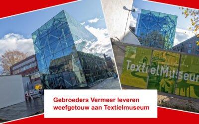 Gebroeders Vermeer